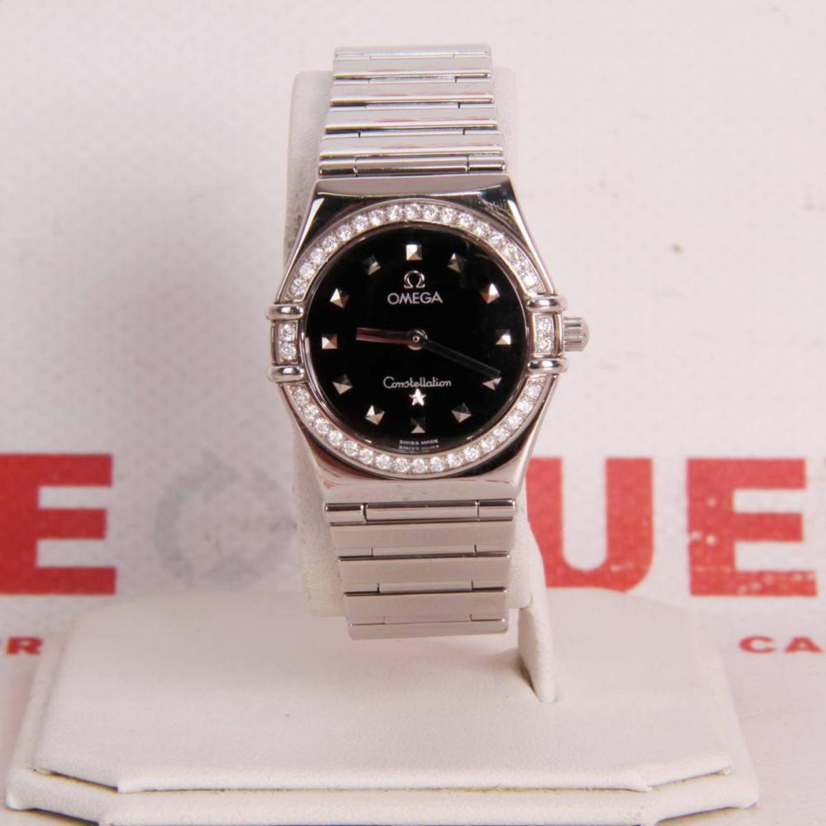 Comprar Reloj OMEGA CONSTELLATION 1475
