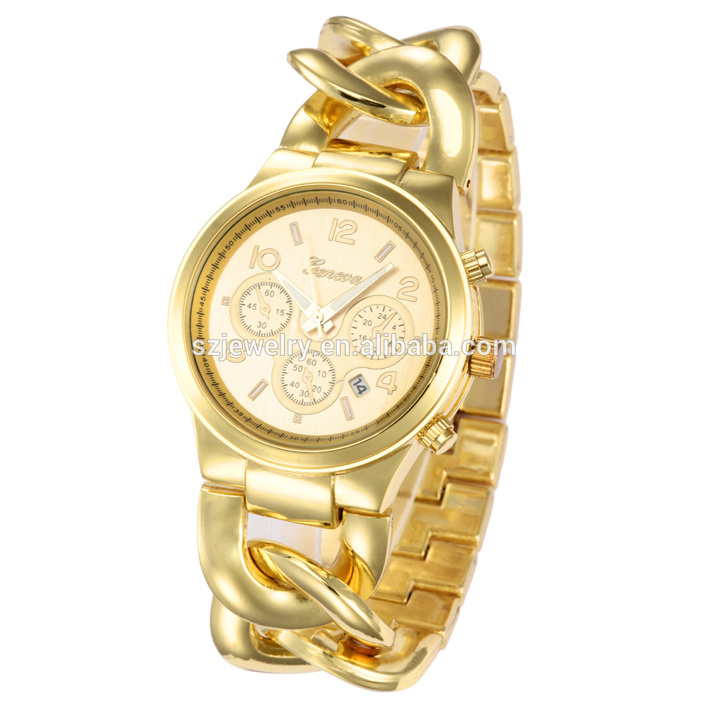China Watch For Women Relojes Baratos Imitacion   Buy Relojes