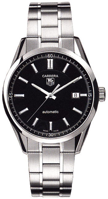Relojes Tag Heuer 2009 Para Hombres Pictures