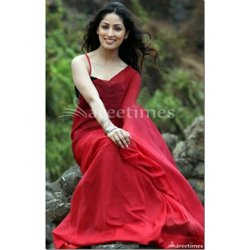Online Shopping for Designer Sarees by bollywood designer sarees on