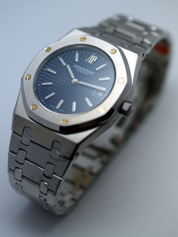 replica audemars piguet royal oak overview replica audemars piguet