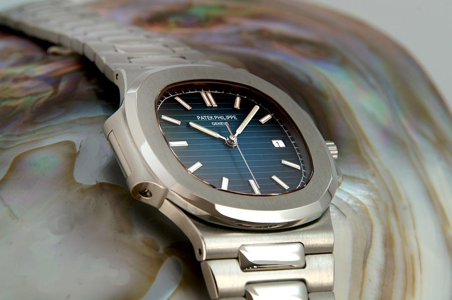 patek philippe nautilus replica watch patek philippe nautilus replica
