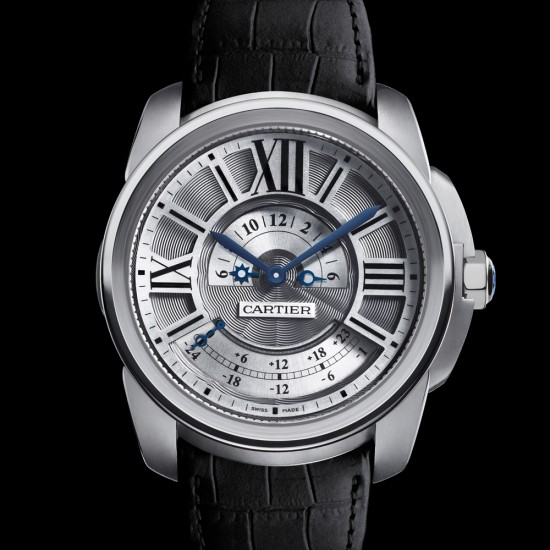 Relojes Cartier Related Keywords & Suggestions Relojes Cartier Long